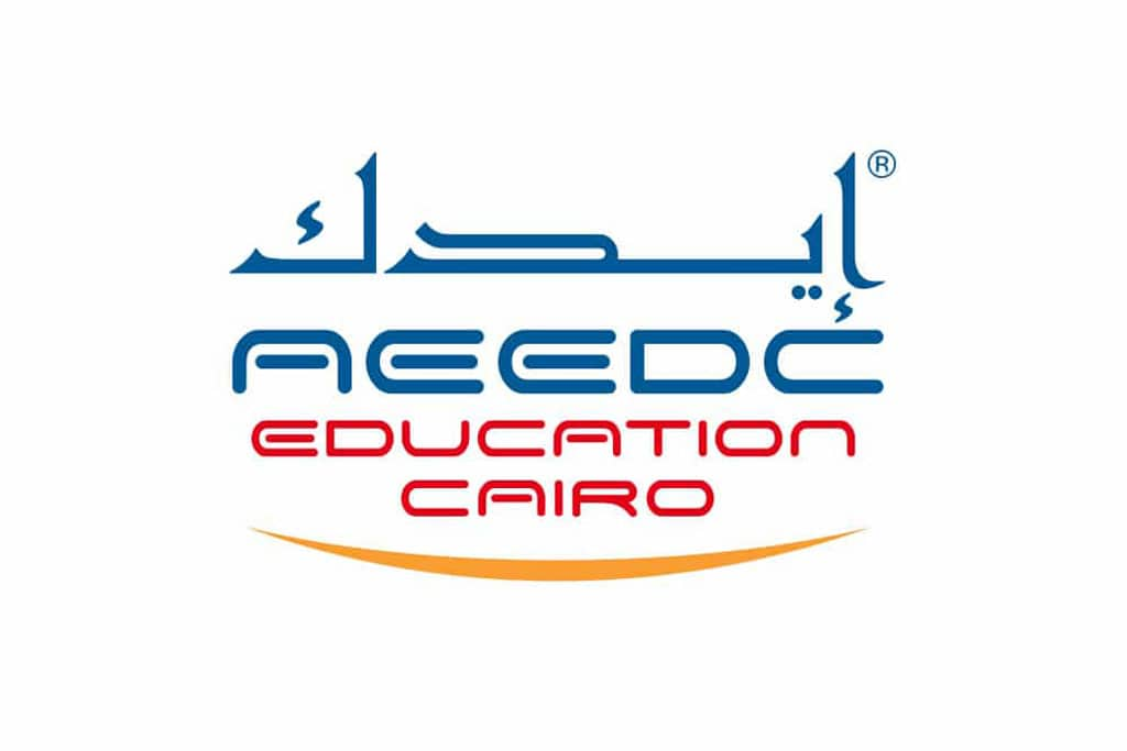 INDEX Announces the launch of the 1st edition of AEEDC Education Cairo
