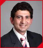 Dr. Ahmed Elsayed