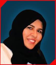 Dr.-Hebah-A-Faden