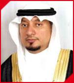 Prof. Khaled Balto