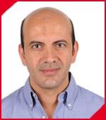 Prof. Mohamed Katamish