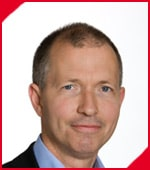 Prof. Peter Lingström