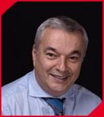 Prof. Philippe Sleiman