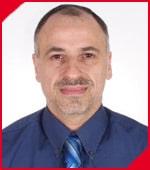 Dr. Mohamad Koleilat